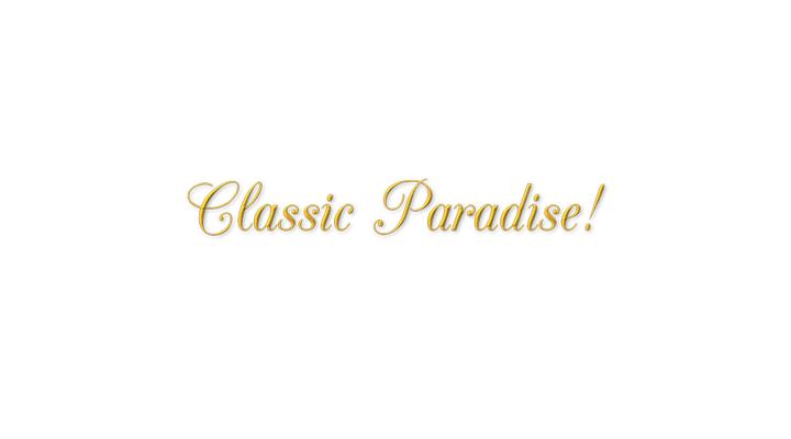 classic_paradise